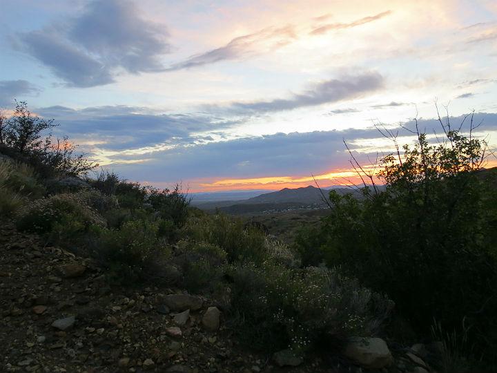 sunset_2775