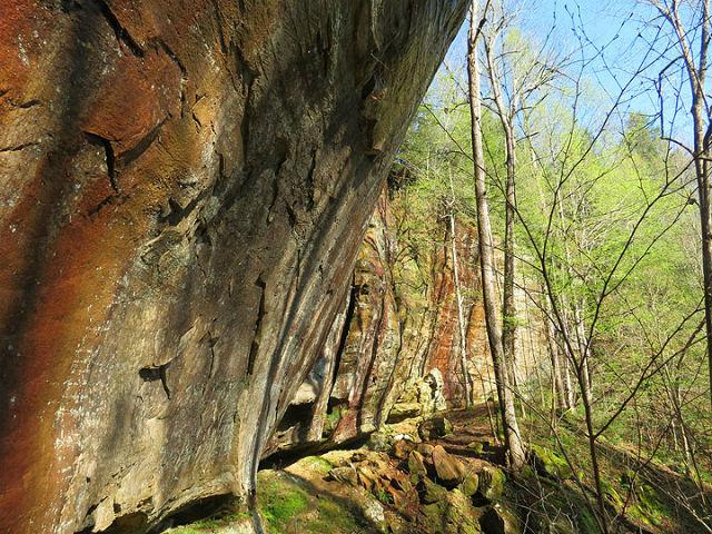rock walls_20236